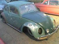 Dirty euro 60