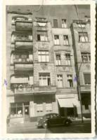 BERLIN Belziger Str