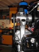Okrasa Engine