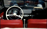 vintage speed oval vert yoooo!