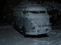 2012 winter storm