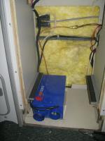 Propex under fridge 2