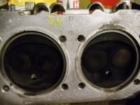 Engine Disassemble 2