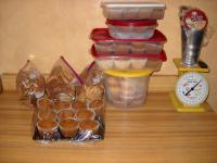 shasta goods