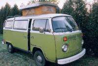 Spares-Bus