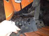 Thing brakes