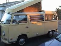 70 Campmobile