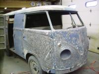 1960 panel