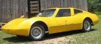 Bradley GT 2