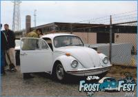 Frost Fest 2012