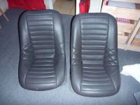 Manx seats