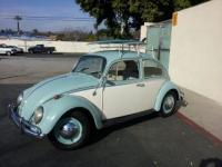 1965 vw bug stolen today at 4:00 AM 2/24/2012