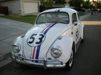 Another good looking Herbie