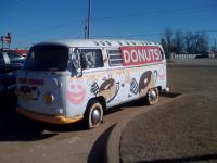 donutbus01