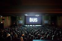 The Bus Movie