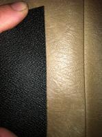 BD upholstery