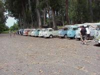 2nd Annual Truck and Commercial Bus Meet