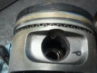 vanagon c-clip