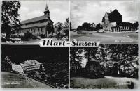 Marl - Sinsen