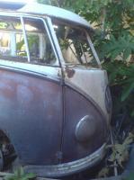 1957 RHD 23 Dlx,Amag