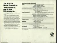 1979 single page sales lit(back)