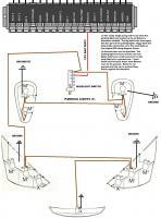 Watson 1971 Super diagrams (Ver 2)