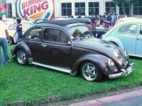 Regio Classic 2012