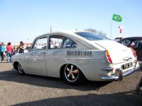 low fasty @ volksworld show 2012