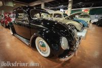 volksworld show 2012