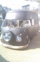 Volksworld 2012