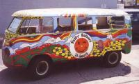 '66 Deluxe