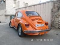 VW-Beetle-1972