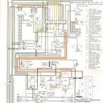 69-71 wiring diagram