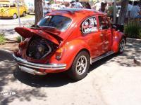 Turbo Bob