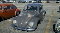 my orig paint 62 l469 anthracite bug. patina