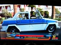 "'74 thing on ""Pawn Stars""."