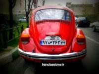 Iranclassicvw.ir