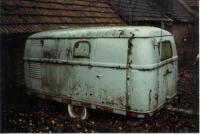 barndoor trailer (other side)
