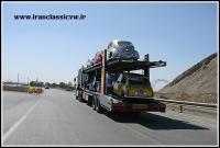 www.iranclassicvw.ir