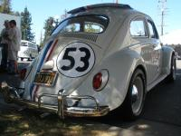 Herbie at Kelley Park 2012