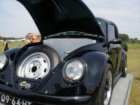 Nice Black one