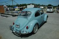 Bug-A-Paluza 2012