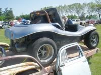 Madera California Spring Fling 2012