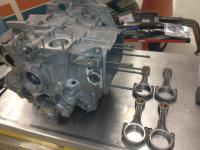 Project Turbo WBX