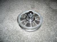 brm pulley score