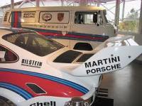 martini bus