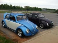 Mike's Bug