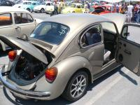 Volks in the Hood 2012