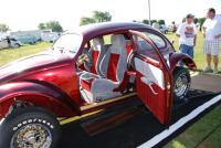 most awesome choptop baja