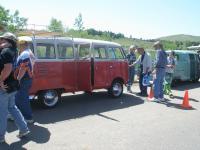 VW's OTG 2012